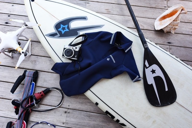 water_expeditions_sup