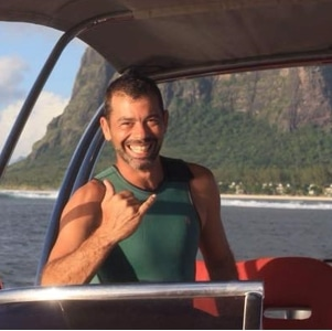water_expeditions_crew-Jean-Charles